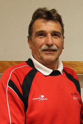 Roland Kulas