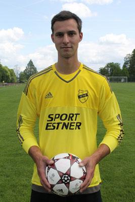 ANDREAS WALDSCHÜTZ