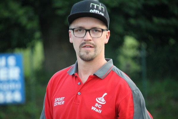 Stefan Münch