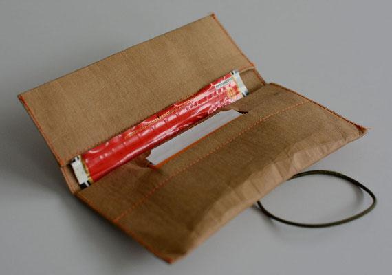 Tabak-Pack