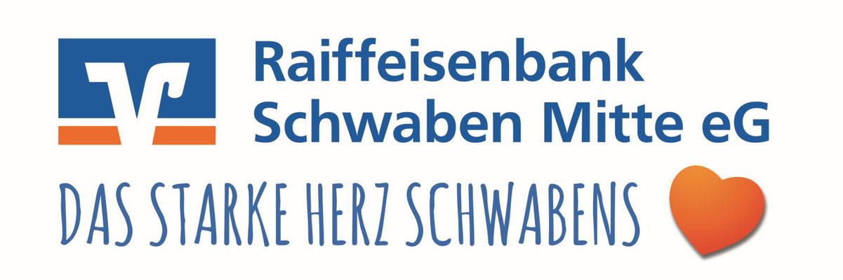 Raiffeisenbank Schwaben Mitte eG