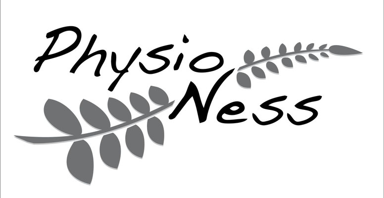 Physio Ness
