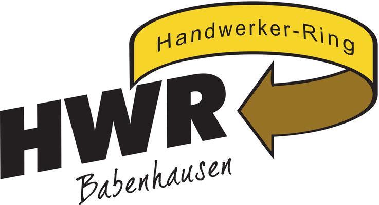 Handwerkerring Babenhausen