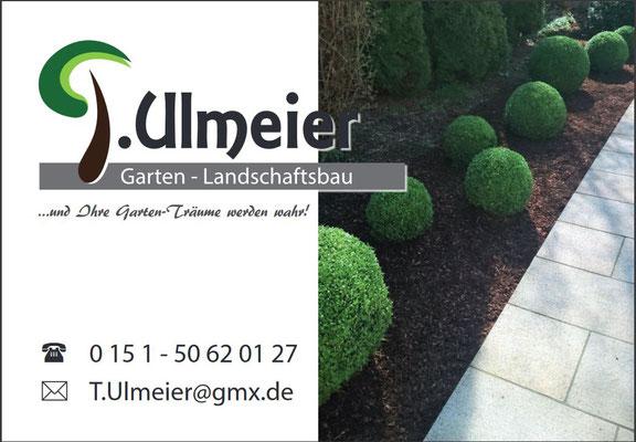 Galabau Ulmeier