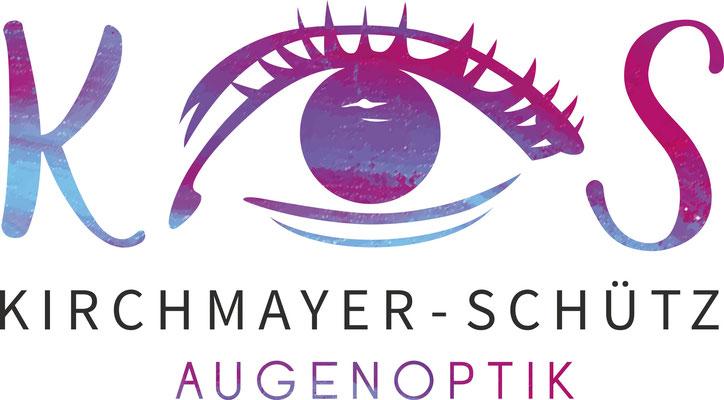 Kirchmayer Schütz Augenoptik