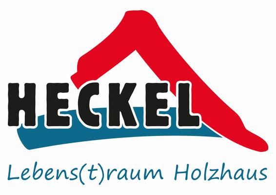 Zimmerei Heckel