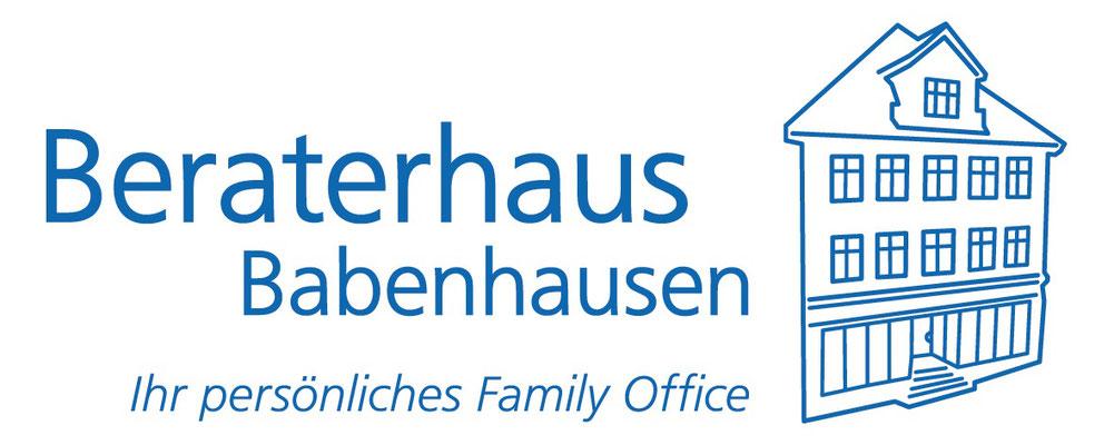 Beraterhaus Babenhausen