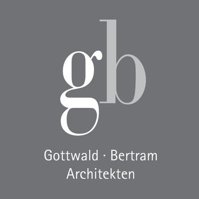 Architekturbüro Gottwald + Bertram