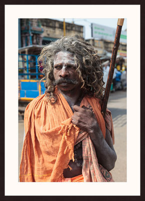 Believer, Madurai, Tamil Nadu