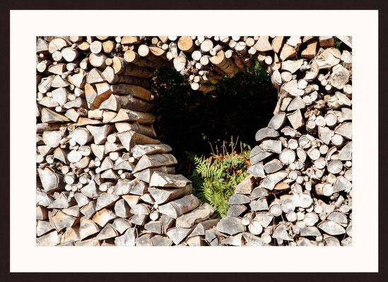 Wooden Heart, Kaltenbronn