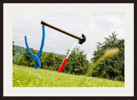 Tools, Weil am Rhein