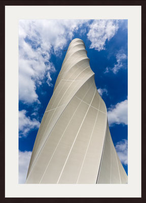 Thyssenkrupp Test Tower, Rottweil
