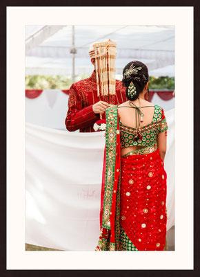 Wedding, Aurangabad, Maharashtra