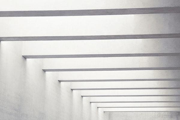 Literaturmuseum der Moderne - Marbach