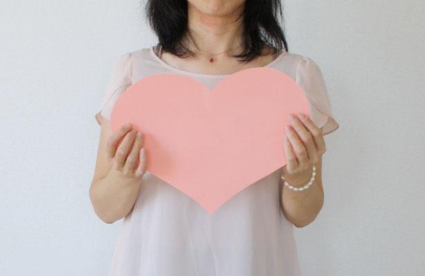 梅田で結婚相談所をお探しなら、マル適マークCMS認定事業者の【ライトマリッジ】
