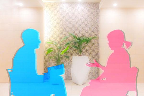 大阪で婚活するなら【ライトマリッジ】の無料相談をご利用下さい