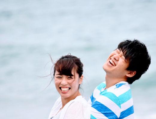 大阪でお見合いにおすすめな結婚相談所【ライトマリッジ】
