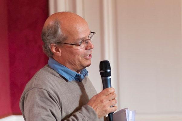 Sven BETOIN Chargé de mission bois-énergie  Communes Forestières Midi-Pyrénées