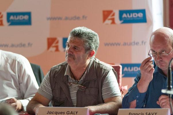 Jacques Galy Maire de Lapradelle Puylaurens (11)
