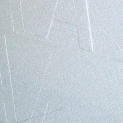 Styropor oder Styrodur, CNC geschnitten mit Heissdtraht