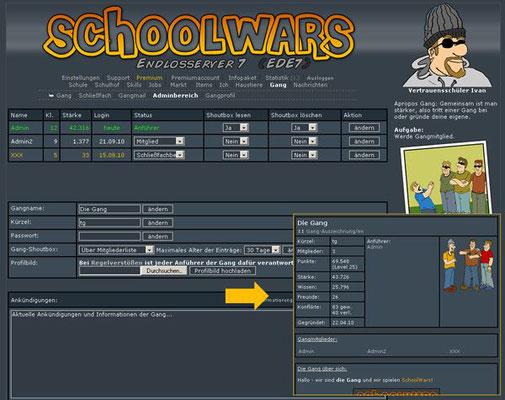 online simulationen