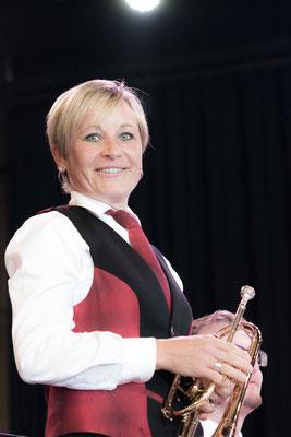 Esther Hartmann