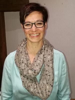 Aktuarin: Erna Schacher