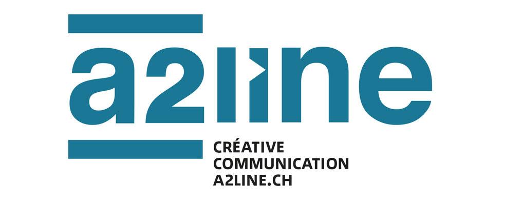 www.a2line.ch