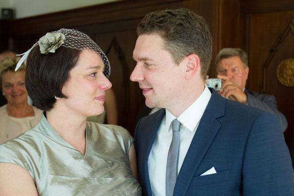 Hochzeit Faszinator