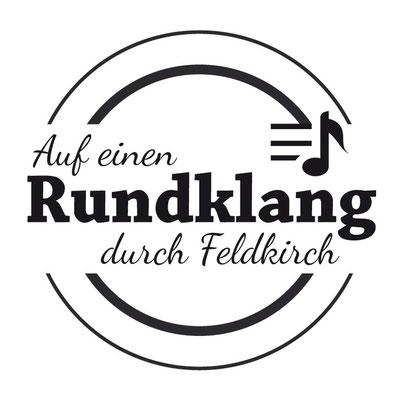 rokizeljko live beim Rundklang Feldkirch