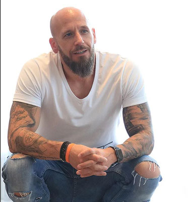 Marcel Bauer