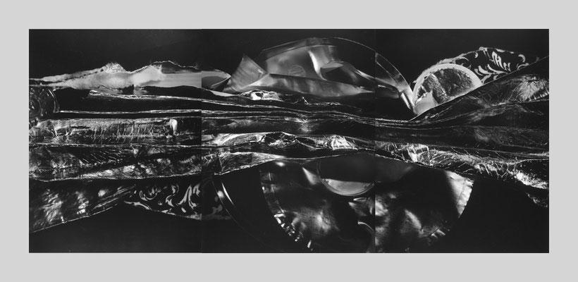 Untitled 56, 55, 54, 1996