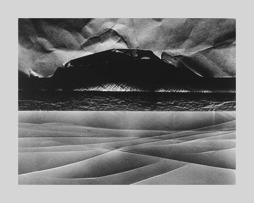 Untitled 206, 1991