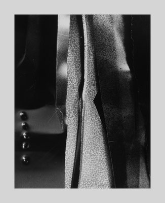 Untitled 213, 1990