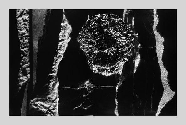 Untitled 277, 281, 1999