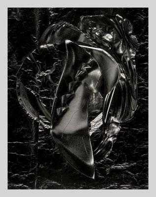 Untitled 53, 2007