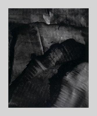 Ascending, 1964