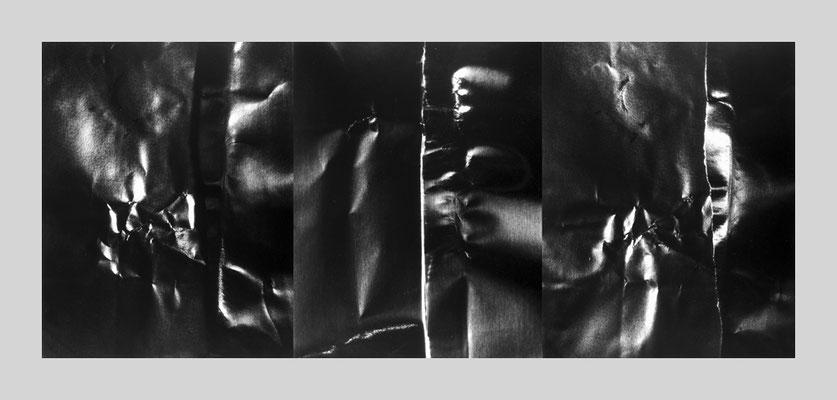 Untitled 80, 134, 82, 1987