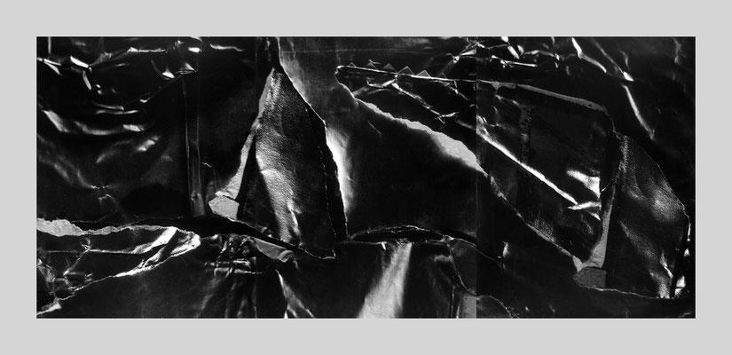 Untitled 187, 176, 184, 1993