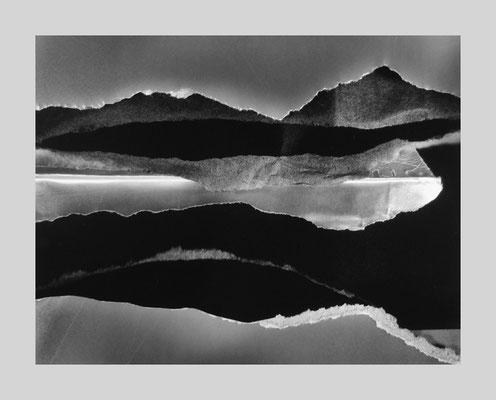 Untitled 280, 1990