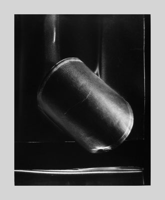 Untitled 98, 1999