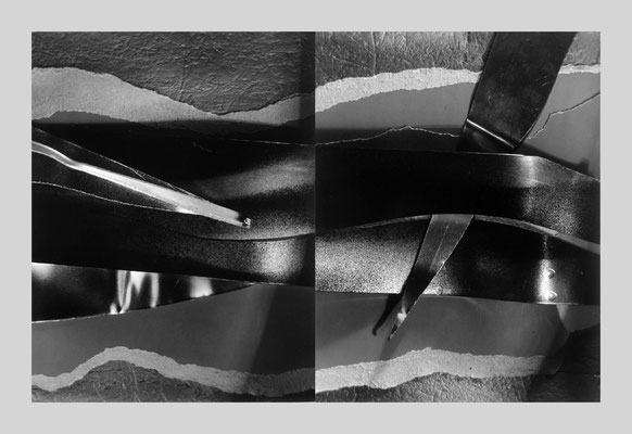 Untitled 290, 284, 1992
