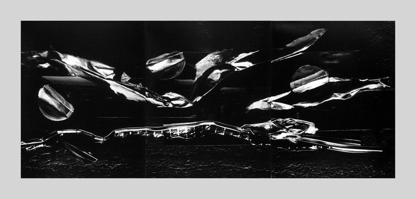 Untitled 60, 55, 62, 1994