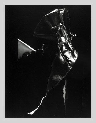 Untitled 236, 2007