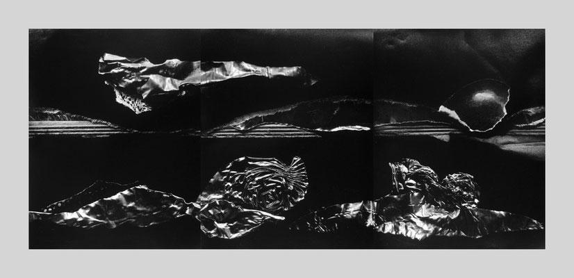 Untitled 159, 164, 173, 1997