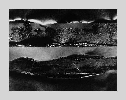 Menotomy 382, 1983