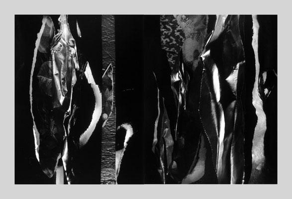 Untitled 88, 112, 1994