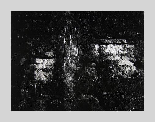 Quarry 15, 1975