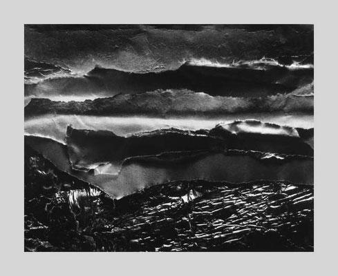 Untitled 80, 1989