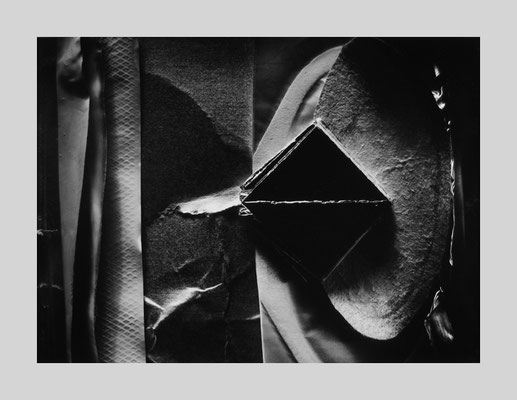 Untitled 63, 2001